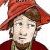 Click here to read the profile of rincewind