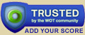 Web of Trust - Click to rate KIWIreviews