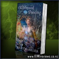 Product image for Wildwood Dancing