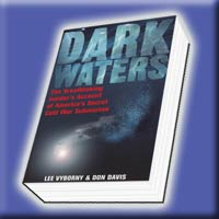 Product image for Dark Waters