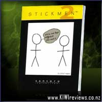 Product image for Stickmen 2