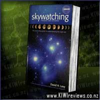 Product image for Skywatching - The bestselling guide