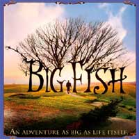 Product image for Big Fish