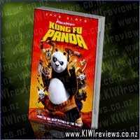 Product image for Kung Fu Panda