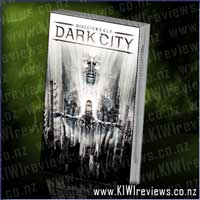 Dark City - The Director