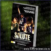 Product image for Salute