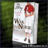 My Story - War Nurse