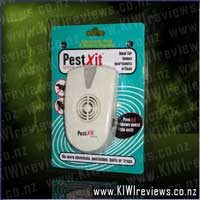 Product image for Pest Xit Ultra