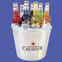 Product image for Vodka Cruiser