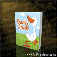 Product image for Duck