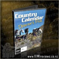 Country Calendar: Director's Pick