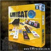 Product image for Unikato