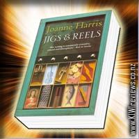 Product image for Jigs & Reels