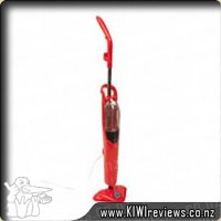 Product image for Aqua Laser Steam Mop