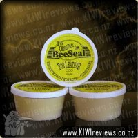 Product image for BeeSeal