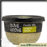 Olive Grove Falafel Mix