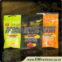Product image for Sport Beans