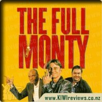 Product image for The Full Monty