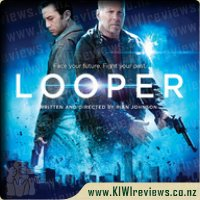 Product image for Looper