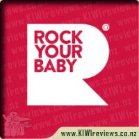 Rock Your Baby Clothing