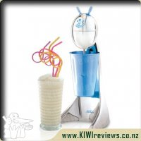Product image for Sunbeam Ms5230 Milkshake Maker