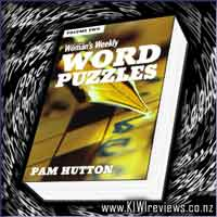NZWW Word Puzzles