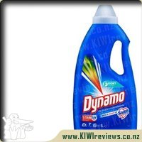 Product image for Dynamo Front Loader Laundry Liquid