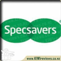 Product image for Specsavers Lens Bright
