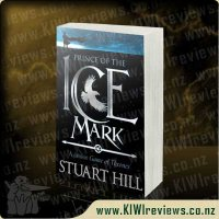 Product image for Prince of the Icemark