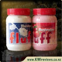 Product image for Fluff