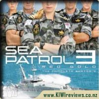 Sea Patrol: Season Three