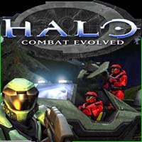 Product image for Halo - Combat Evolved