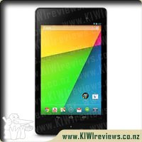 Product image for Asus Nexus 7