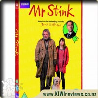 Product image for Mr Stink
