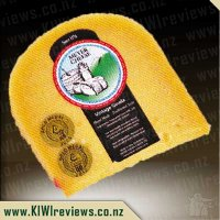 Product image for Meyer Vintage Gouda