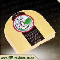 Product image for Meyer Sheep's Milk Gouda