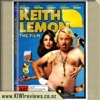 Keith Lemon The Film