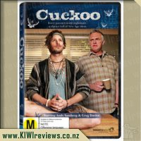 Cuckoo: Season One