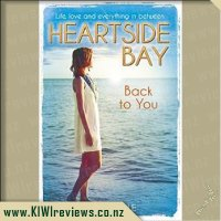 Heartside Bay #7  - Back To You