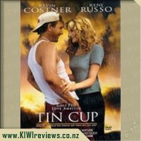 Product image for Tin Cup
