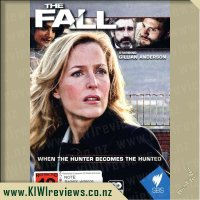 The Fall: Season One