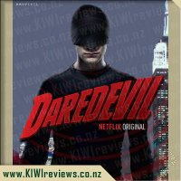 Product image for Daredevil