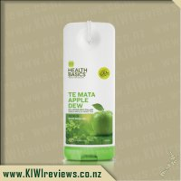 Product image for Health Basics - Te Mata Apple Dew Body Wash