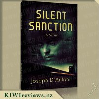 Product image for Wade Hanna 1 - Silent Sanction