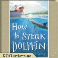 Product image for How to Speak Dolphin