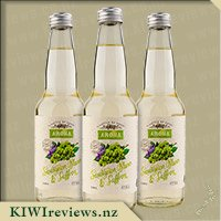 Product image for Aroha Sauvingnon Blanc and Saffron