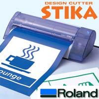 Product image for Roland Stika SX-15