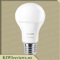 Philips Scene Switch 2-in-1 LED bulb