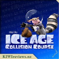 Product image for Ice Age 5 - Collision Course