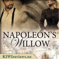 Napoleon's Willow